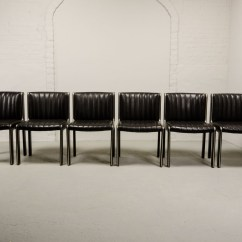 Quality Leather Dining Chairs At Target Store Mid Century Set Of Six High