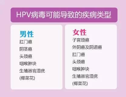 選擇去香港注射九價HPV疫苗優勢在哪里?_香港疫苗站