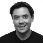James Wu, Kobo UX Director