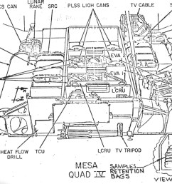2004 land rover engine diagram wiring diagram img rover engine schematics [ 1422 x 1048 Pixel ]