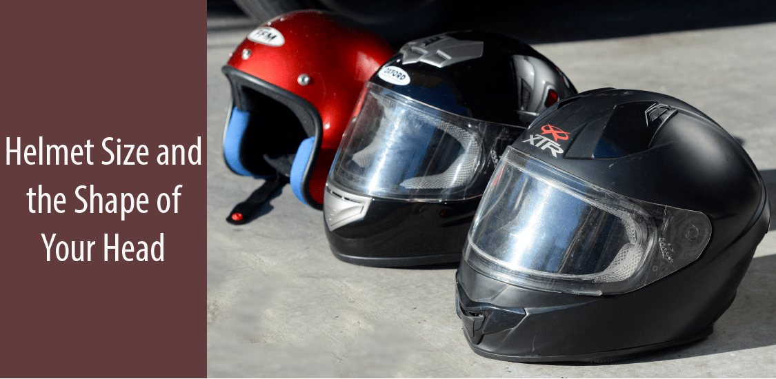 What to Look for a Best Motorcycle Helmets
