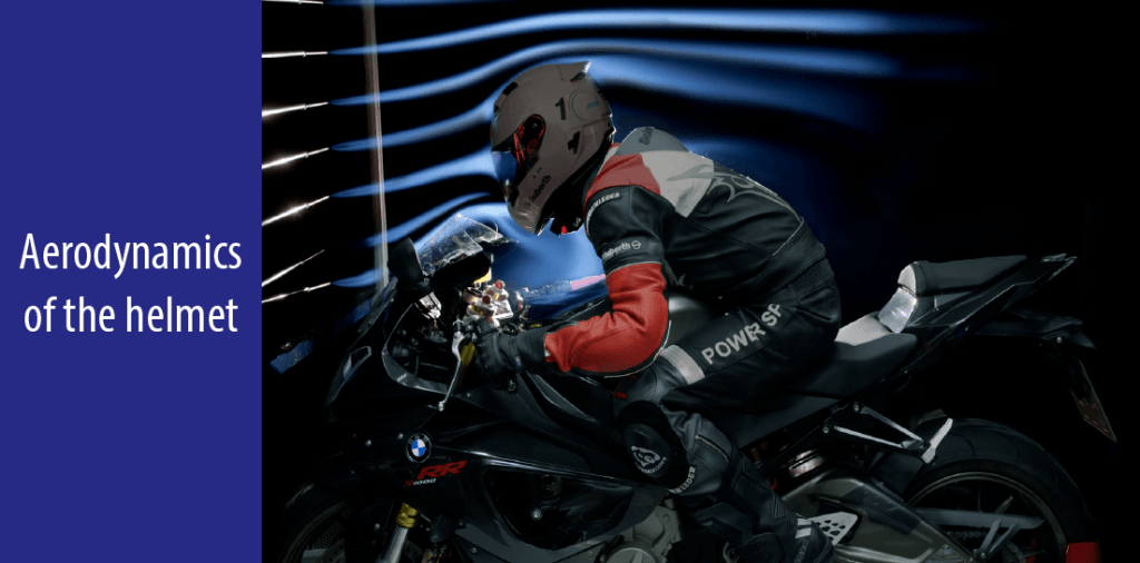 Tips on How to Choose the Perfect Motorcycle Helmet