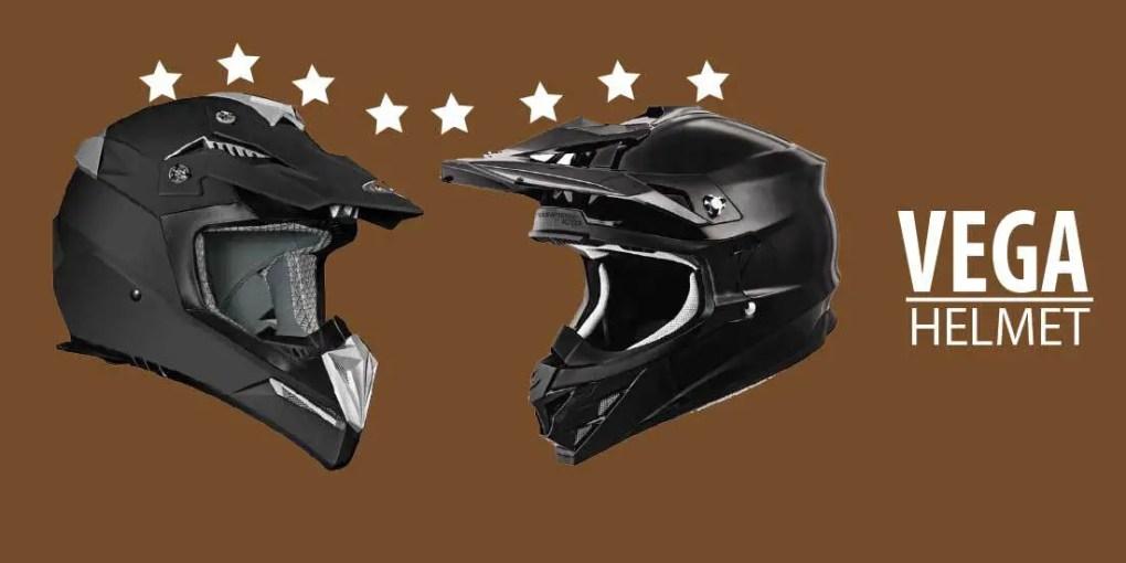 vega helmet reviews