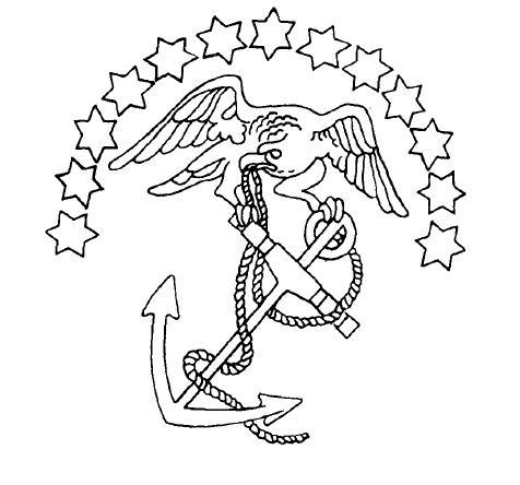 Office of U.S. Marine Corps Communication > Units > Marine