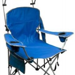 Perfect Beach Chairs Recliner Chair Armrest Covers Top 10 Best In 2019 Hqreview Your Search For The Will End Once You Acquire This Blue Folding Measuring 68 X 35 82 21 25 Inches And Weighing 5 Pounds