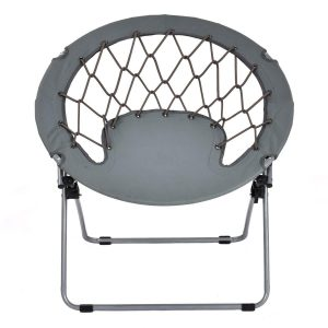 bungee chair weight limit oversized bean bag chairs top 10 best in 2018 buyer s guide hqreview giantex folding round