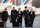 « Préserver la sécurité et l'efficacité au sein du cockpit » : l'exemple d'Air France