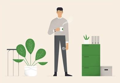 Comment la RSE influence la vie des entreprises ?