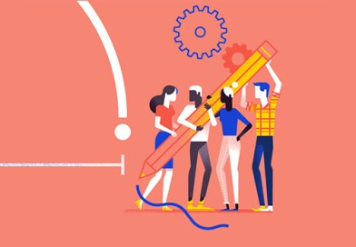 Travail Collaboratif : 3 règles d'or pour faciliter les synergies en toute sécurité