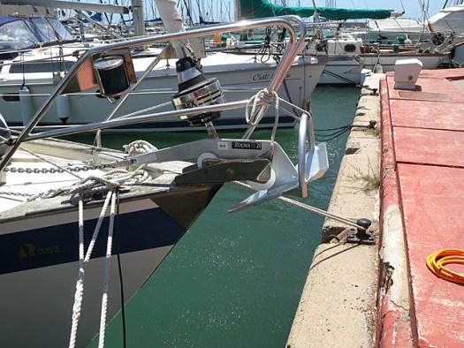 20150613 New Anchor