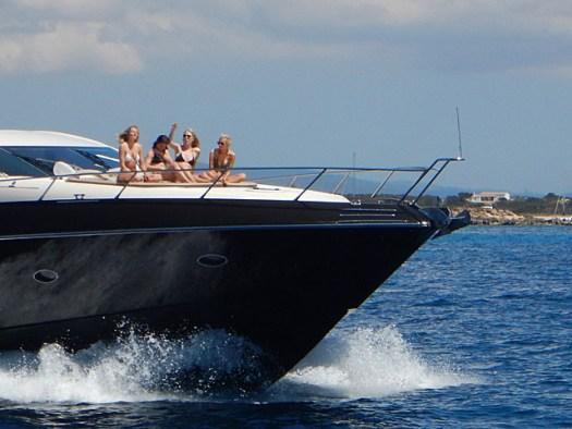 20150618 Formentera - Eulalia 1