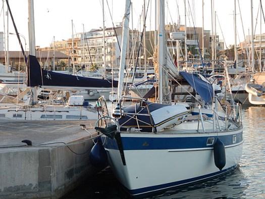 20150622 Mallorca - San Antonio