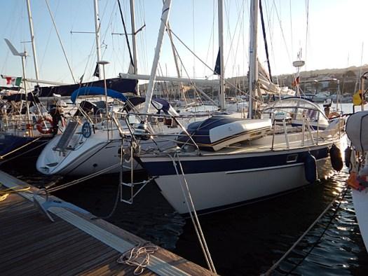 20150628 Marine Sifredo