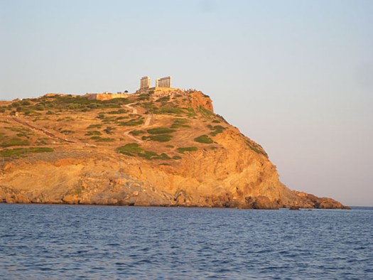 20150724 cap sounion