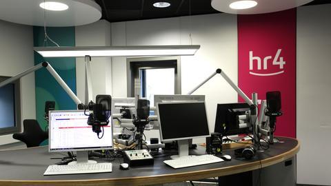 hr4.de | Radio für Hessen