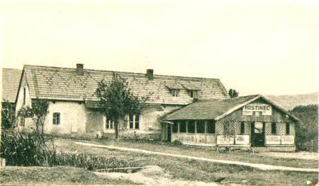 hradec-pohlednice-1930