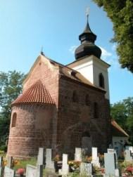 kostel-rovna-1
