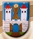ondrejov-zpravodaj