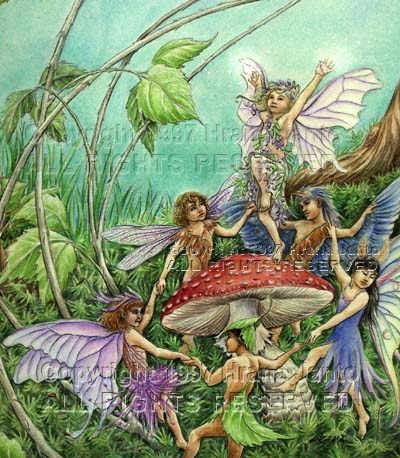 https://i0.wp.com/www.hranajanto.com/pgfx/fairy-400.JPG