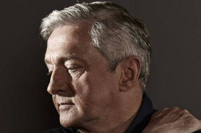louis walsh sunday times
