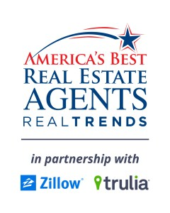 Hillman Ranked Among America's Best Real Estate Agents