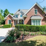 Coming Soon: Stunning Executive Home in Garner