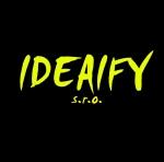 logo IDEAIFY