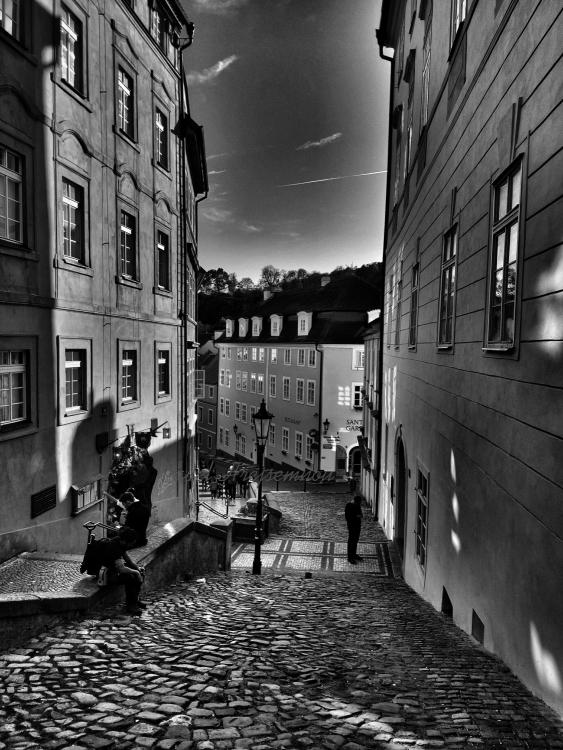 Praha 052
