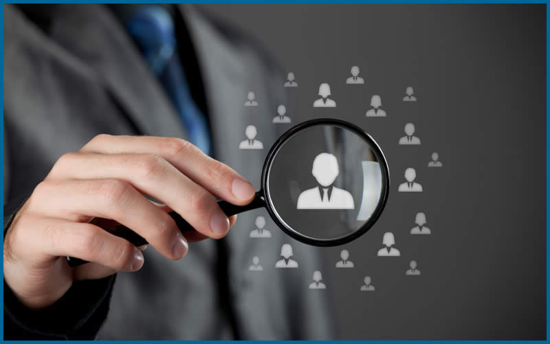 Five Tips for Researching Employment Screening Providers
