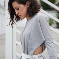 Blog style: Гардеробът на Карла