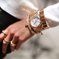 Подари си часовник Michael Kors