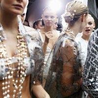Вълшебният свят на перлите