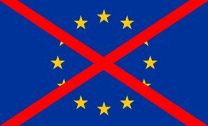 Partidele pro europene. Suntem pro Europa, dar votăm împotrivă.