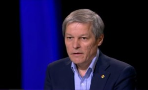 Vor avea impact acuzațiile care i se aduc lui Cioloș?