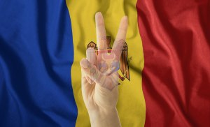 Ziua Victoriei moldovenilor și a aliaților!