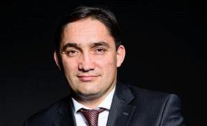 Moscova și-a numit Procurorul General la Chișinău!