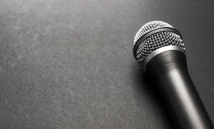 Pe cine ar avantaja o dezbatere televizată? Nicușor Dan, Firea, Băsescu…Tăriceanu?