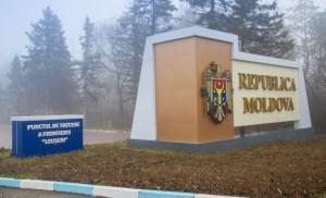 Un guvern Durleșteanu susținut de PSRM și Shor reprezintă un pas în spate pentru Republica Moldova
