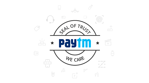 Paytm ensures business continuity, asks employees to give