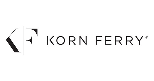 Korn Ferry phases out legacy brands to unify as a single