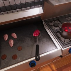 Kitchen Simulator And Bathroom Remodel Cooking On Steam Pc Game Hrk