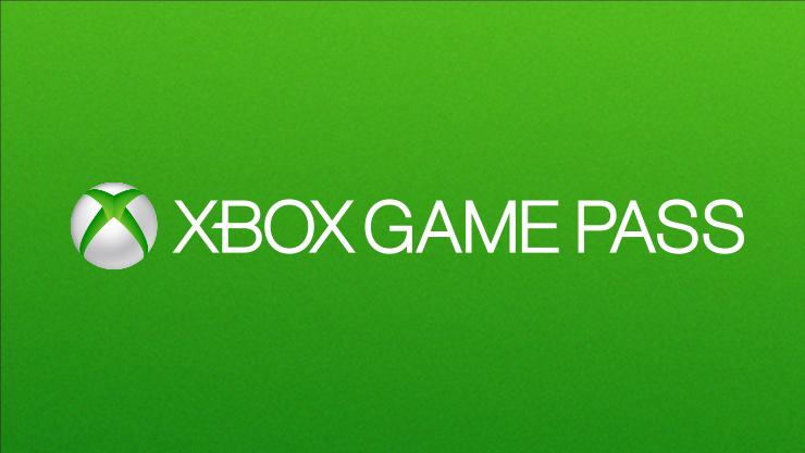 Xbox Game Pass Xbox Game Studios