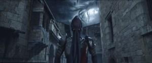 Baldur's Gate 3 release date 2020