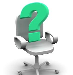 Interview-Types