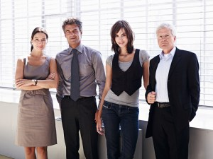 business-interiors-knowledge-generations-at-work (1)
