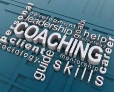 Developing Coaching Skills for the Workplace
