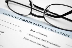 Employee Performance Reviews_0