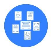 HR Certificates (an overview)