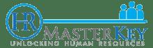 HR MasterKey