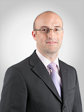 Stanislav Tichy - DEVELOR CZ (2)